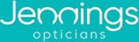 jenningsopticians-footer-logo