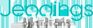 jenningsopticians-logo